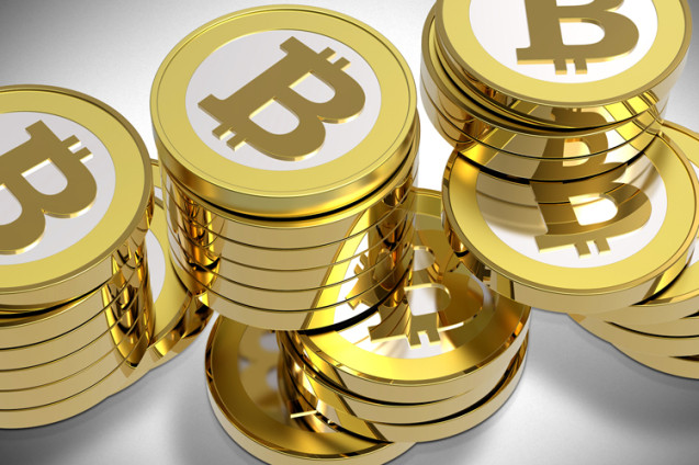 Il fenomeno Bitcoin