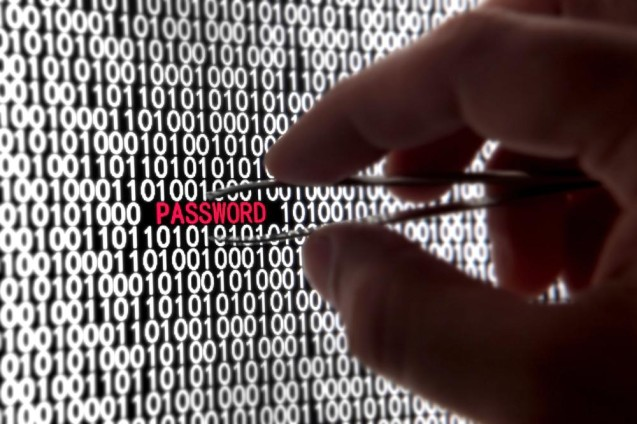 Due milioni di password rubate da un solo virus