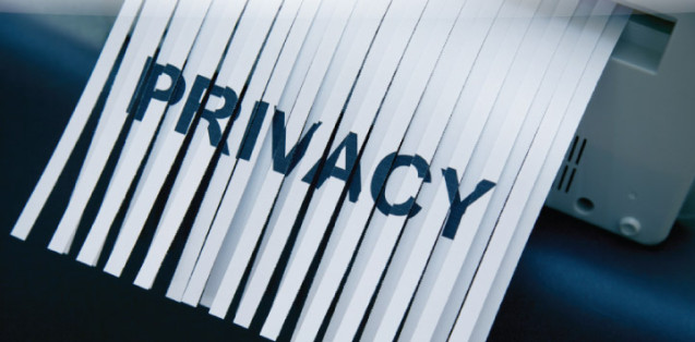 Privacy, sfida dei colossi hi-tech Usa